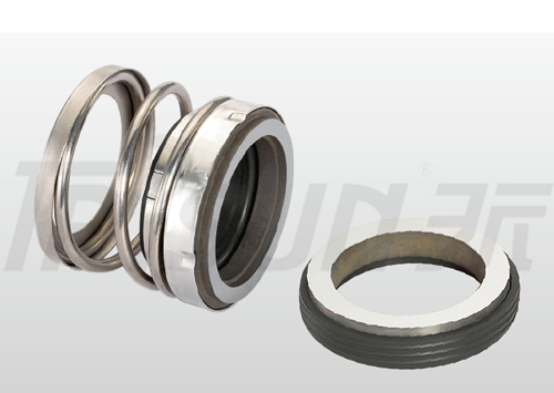 TS 560A Single-Spring Mechanical Seal Replace AESSEAL (replace MTU FP/T3S and NOK EAGLE  EA560)