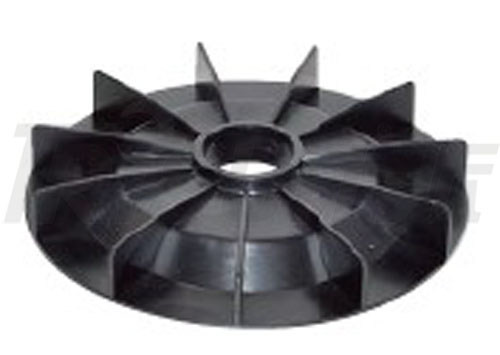 Other fan blades