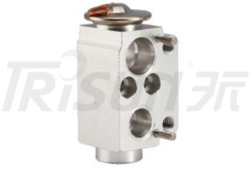 Q3HU-20009 Expansion Valve