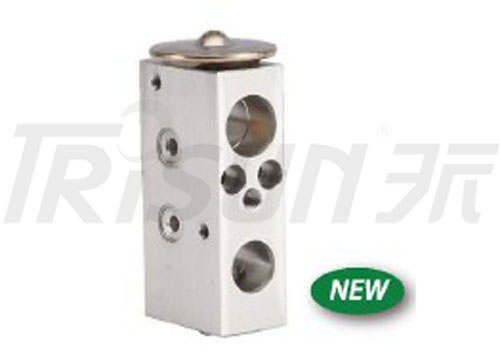 Q3HU-20003 Expansion Valve