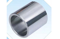 Cylindrical Pump Sleeve