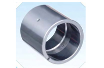 Pump Sleeve in Bearing and Support Function