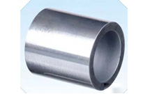 Tungsten Carbide Nozzle for Roller Bits