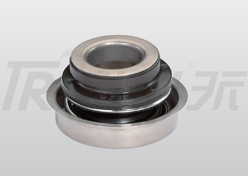 TS FBM Auto Cooling Pump Seal