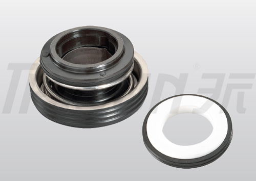TS SB Auto Cooling Pump Seal