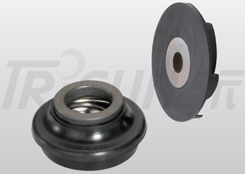 TS K Auto Cooling Pump Seal