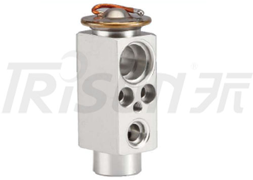 Q3HU-20016 Expansion Valve