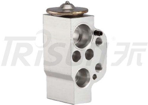 Q3HU-20019 Expansion Valve
