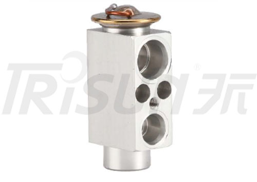 Q3HU-20026 Expansion Valve