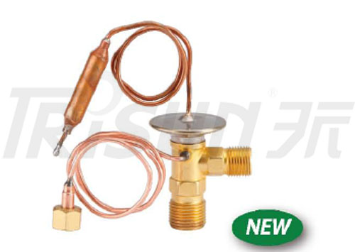 Q2WU-30003  Expansion Valve