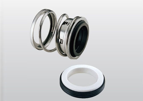 TS T2 Machined Mechanical Seal(Replace AESSEAL P04U,CRANE 2 (US)and FLOWSERVE 52)
