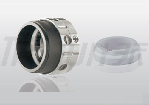 TS 58B (Machined Mechanical Seal (Replace AESSEAL M04S,BURGMANN BT-C5.KB,CRANE 58B,MTU DR3-HS) TS 59B ((Replace AESSEAL M04,BURGMANN BT-C56.KB,CRANE 59B,MTU DR3-HSC))
