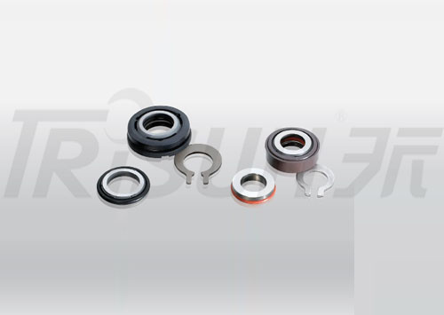 TS XA Machined Mechanical Seal (for FLYGT PUMP)