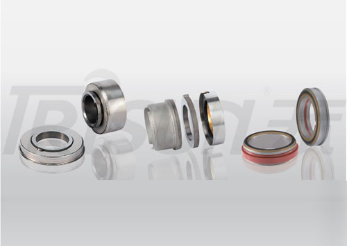 TS XD Machined Mechanical Seal (for FLYGT PUMP)