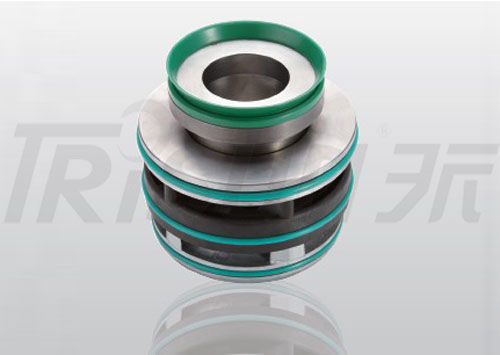 TS XE Machined Mechanical Seal (for FLYGT PUMP)