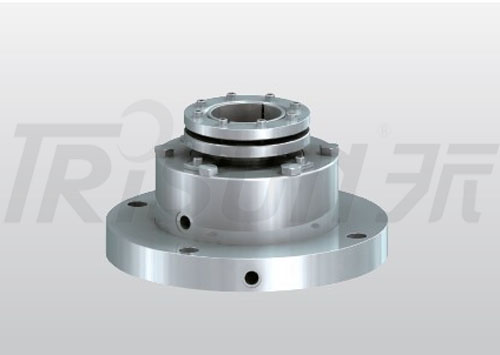 TSMA-B01 Mixer and Agitator Seal(replace BURGMAN HS-D  )
